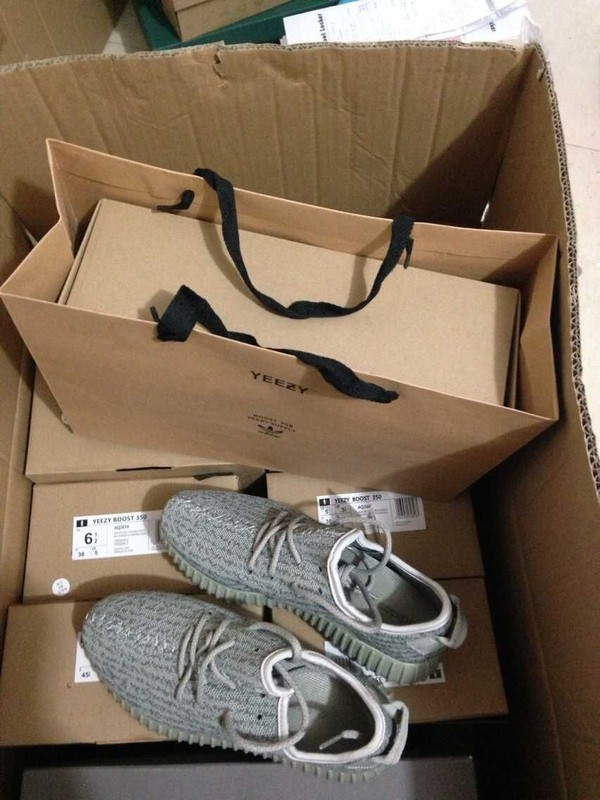 Yeezy Shoes Adidas Amazon