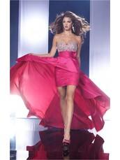 dress,fashion,missydressau,party dress