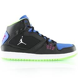 Jordan Online Shop – Versandkostenfrei - KICKZ.COM