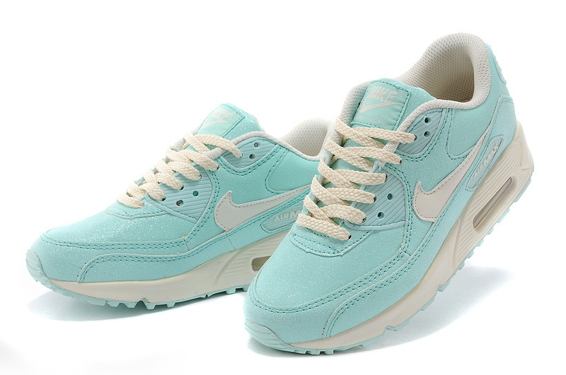 epbbf 1000+ images about Nike Air Max 90 on Pinterest  5c26c503a3