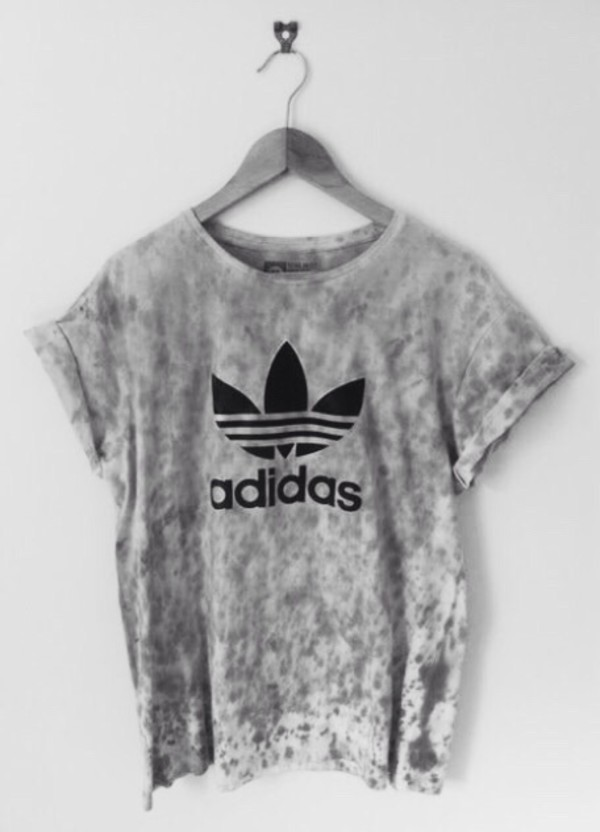 t-shirt pink purple adidas tie dye black and pink pink and purple shirt tie dye rolled sleeves short sleeve addidas shirt tie dye shirt tumblr shirt pink shirt top adidas shirt grey white grey blouse grey t-shirt graphic tee fashion addict teenagers adidas originals fashion style instagram black