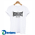 Morrissey Salford T Shirt For Women and Men Size S to 3XL
