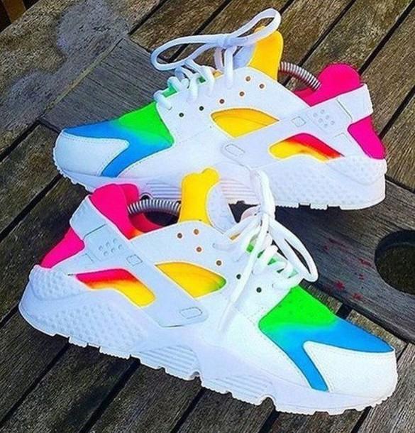Shoes Nike Nike Shoes Nike Sneakers Hurraches Nike