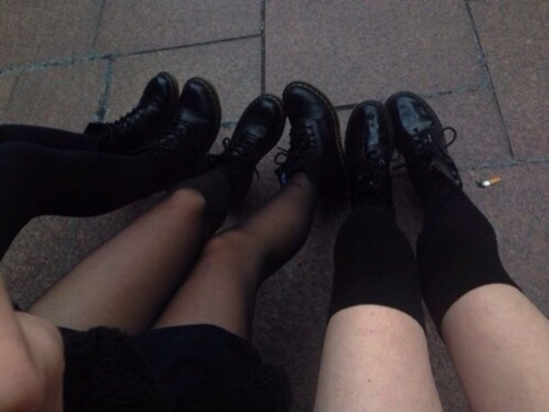 shoes black shoes grunge grunge shoes hipster grunge hipster shoes black