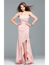 dress,missydressau,fashion,graduation dresses