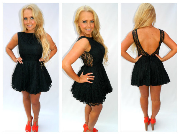 64de7ab3d5a dress short party dresses short prom dress short dress short black dress  short black lace dress