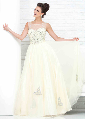 dress prom dress long prom dress homecoming dress evening dress long evening dress long dress
