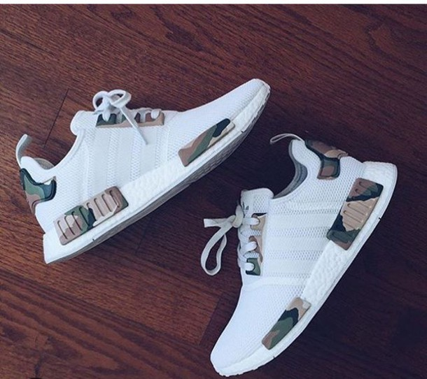 maletero auricular Cruel  shoes, white adidas, white sneakers, low top sneakers, adidas ...