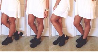 shoes fashion tumblr instagram india westbrooks