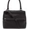 Pandora medium leather bag