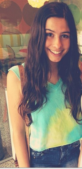 tie dye shirt cimorelli fashion hipster celebrities blogger brands blue-green batik music clothes