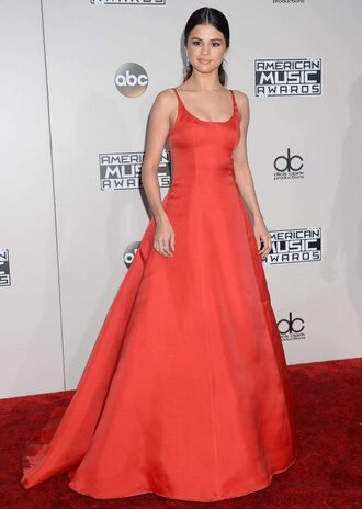 Selena Gomez Red Carpet Dress - Shop for Selena Gomez Red Carpet ...