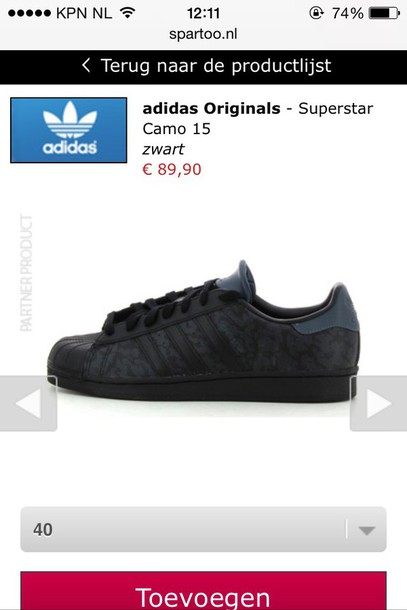 differently 521a4 358b4 shoes black shoes black adidas adidas superstars camouflage adidas camo  black adidas sneakers adidas superstar uk