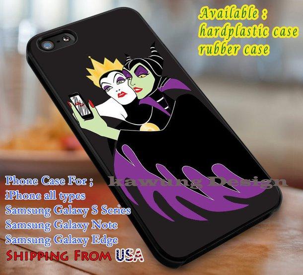 online retailer 086de 65ec0 Phone cover, $20 at samsungiphonecase.com - Wheretoget