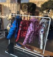 jacket,champion,streetstyle,streetwear