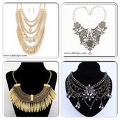 jewels,sketchjewelry,trendy,necklace,crystal,gypsy,bohemian,instagram,sketchjw,statement necklace,boho