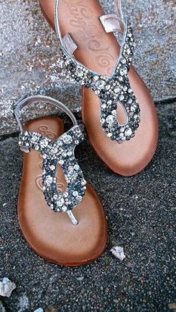 shoes sandles