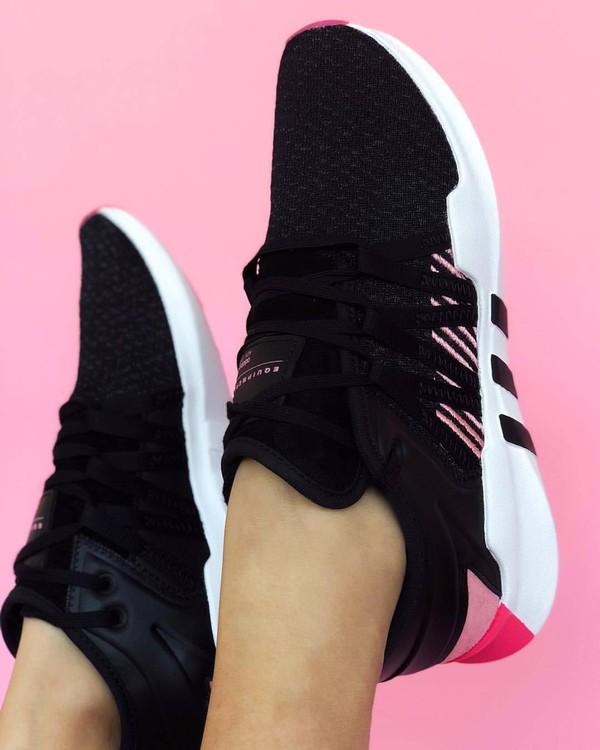 sneakers black sneakers shoes
