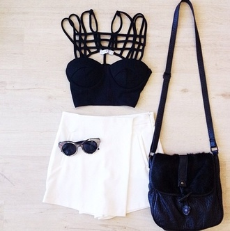 shirt bralette black bralette caged bralette crop tops mickey mouse bedding sheet