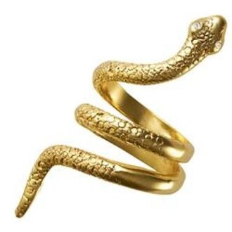 jewels ring snake jewelry