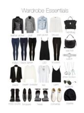 bag,belt,coat,jeans,jewels,pants,shirt,shoes,shorts,dress,skirt,sweater,blouse,tank top,jacket,nail polish,sunglasses,t-shirt,hat