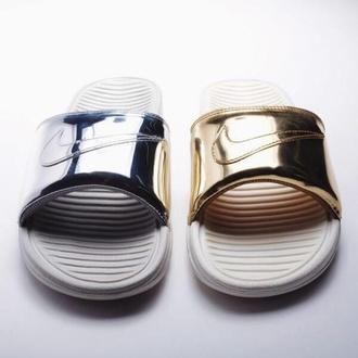 shoes metalic sandals metalic shoes metallic shoes