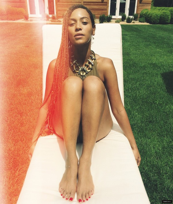 jewels beyonce swimwear