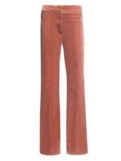 pants,velvet