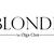 My Blonde Gal: Looks 2014