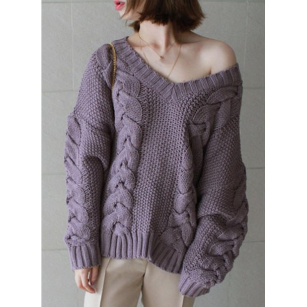 Sweater: fashion, style, warm, cozy, winter outfits, jumper, fall ...