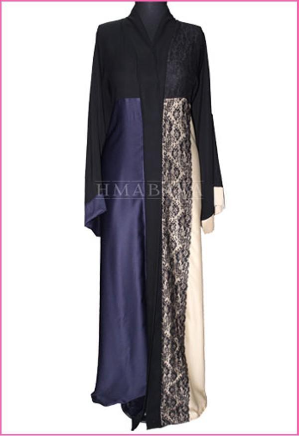 women abaya ladies abaya fashionable abaya designer abaya simple abaya