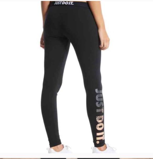 leggings workout leggings workout black gold white. Black Bedroom Furniture Sets. Home Design Ideas