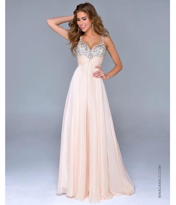 dress bridesmaid long prom dress prom dress