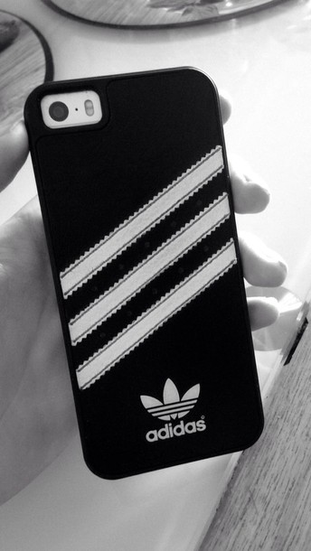 the latest 8d67d c8455 Adidas iPhone 6 / 6 plus sports bumber case hard back slim - black blue red  etc.