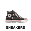 White chuck taylor all star shoes : converse shoes