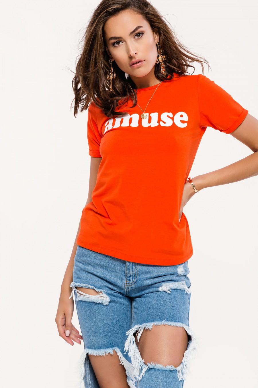 Amuse me | Fashion Webshop LOAVIES