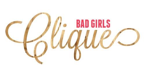 Dollar Body - Bad Girls Clique