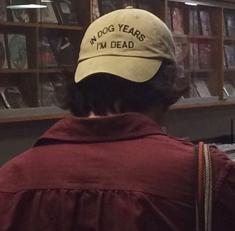 hat beige hat beige dog in dog years tumblr grunge baseball hat mens accessories cap mens cap in dog years i'm dead dog years green green hat olive green fitted hat snapback strapback olive hat morbid punk rock white t-shirt quote on it funny
