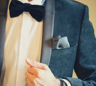 jacket bowtie mens blazer mens tuxedo groom wear prom menswear