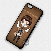 phone cover,movies,supernatural,angel,castiel,iphone cover,iphone case,iphone,iphone 6 case,iphone 5 case,iphone 4 case,iphone 5s,iphone 6 plus
