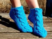 socks,knitted slippers,knitted socks,hand knit slippers,wool scks,wool slippers,gift ideas,socks for home,christmas gift for her