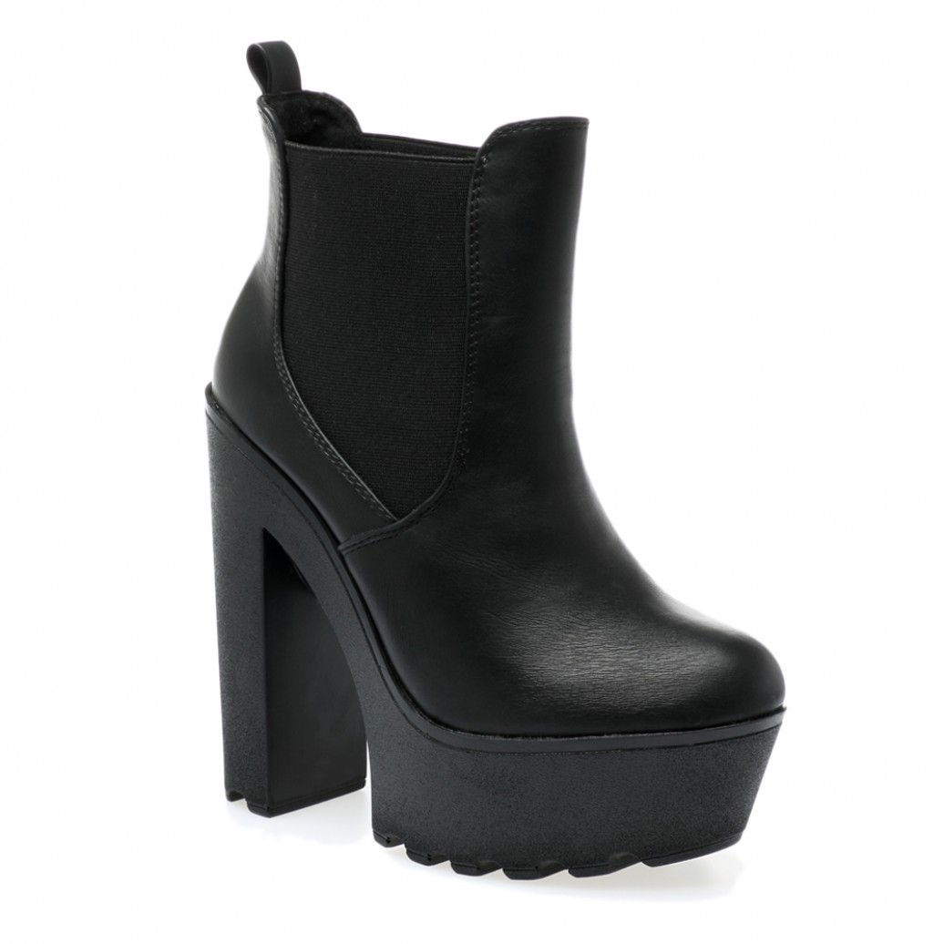 Ankle Shoes Diamante Chelsea Platform Boots Chunky Size Heel Ladies You Definitely Black Womens Low Block Winter Specialty, condition, treatment, doctor name. Definitely Size Chelsea Low Shoes Chunky Boots Black Ankle Platform You Diamante Block Winter Ladies Heel Womens.