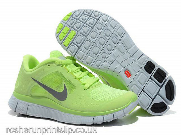 shoes girls nike free 5.0 v3 womens running trainers green nike free 5.0 v3 womens running nike free 5.0 v3 nike womens running shoes