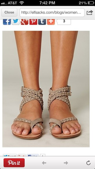 tribal shoes tribal skirt braids sandals anouska proetta brandon