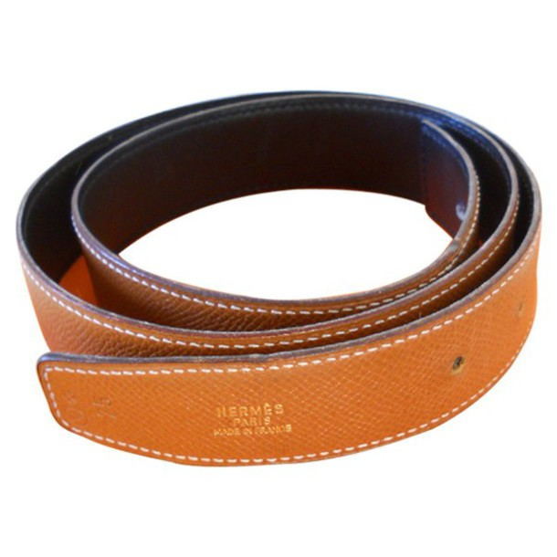 belt hermes home accessory hair accessory