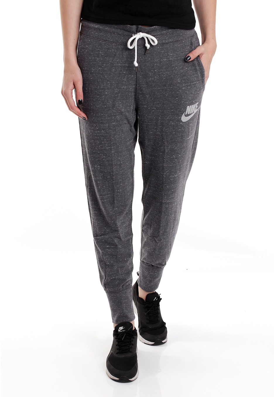 Perfect Harem Sweatpants For Women Parachute Harem Sweatpants