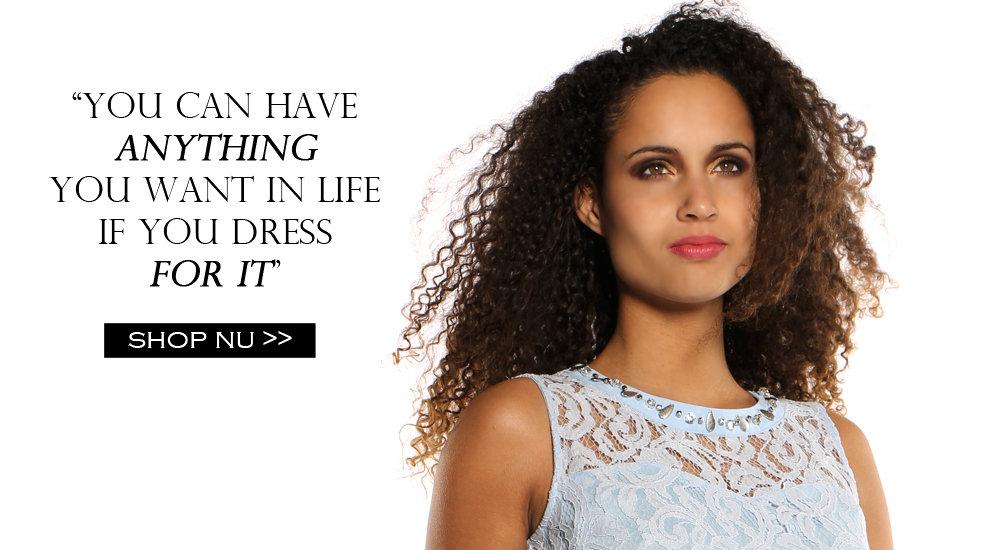 Paris2day webshop | betaalbare mode shop nu online.-Paris2Day