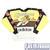 Adidas Cyclone Bicycle Sweatshirt | F as in Frank Vintage Clothing ($149.00) - Svpply