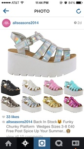 shoes,creepers,pretty,cute,platform shoes,instagram,chunky sole