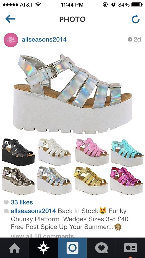 shoes creepers pretty cute platform shoes instagram chunky sole